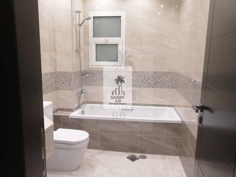 13 From April | 5 Bedrooms Villa | Nad Al Sheba 4