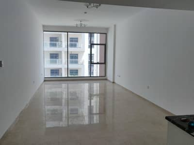 2 Bedroom Flat for Rent in Al Furjan, Dubai - FITTED KITCHEN|OPP TO CAREFORE|NEW METRO