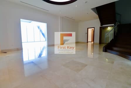 5 Bedroom Penthouse for Rent in Al Reem Island, Abu Dhabi - Affordable Penthouse | Zero % Commission | Amazing View |