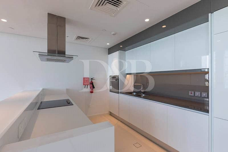 10 FULL SEA VIEW 2BR - VACANT - REDUCED PRICE