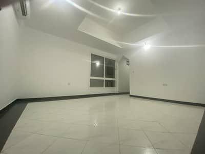 Studio for Rent in Mohammed Bin Zayed City, Abu Dhabi - Excellent Brand New Studio In Mohammed Bin Zayed City