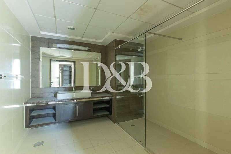 10 360Palm & Sea View|Private Pool & Elevator