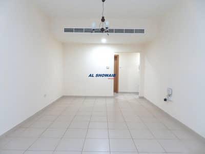2 Bedroom Apartment for Rent in Al Nahda, Dubai - Stunning 2 Bedroom with 4 Bath Behind NMC Hospital Nahda 2