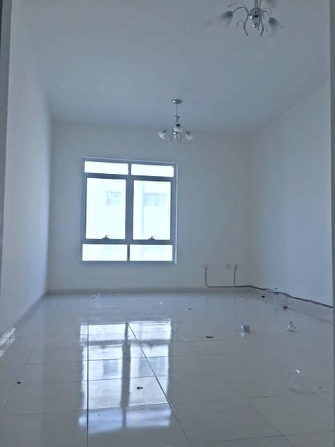 Price Reduced!! good sized 2bhk for just aed 22,000/year