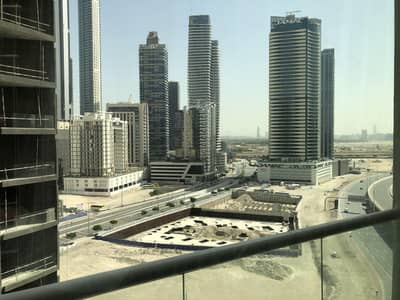 Studio for Rent in Downtown Dubai, Dubai - MULTIPLE OPTIONS AVAILABLE|BEST DEAL|GREAT PRICE|MOVE IN NOW