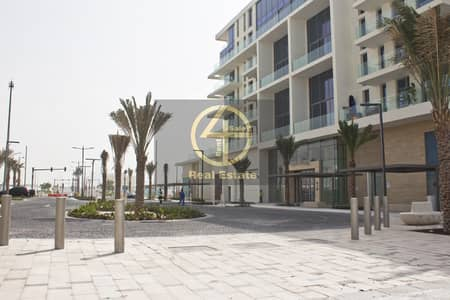 3 Bedroom Apartment for Rent in Saadiyat Island, Abu Dhabi - #LIVE VIDEO VIEWING!World Class Lavish Living 3BR