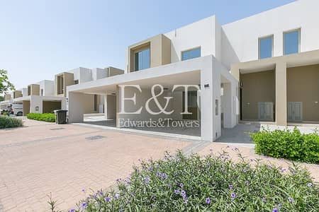3 Bedroom Villa for Rent in Arabian Ranches 2, Dubai - Brand New|1M |Good Location|Open Views | Ready Now