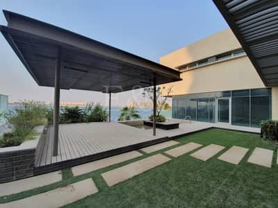 5 Bedroom Villa for Sale in Al Raha Beach, Abu Dhabi - Come and see your new home. You will fall in love