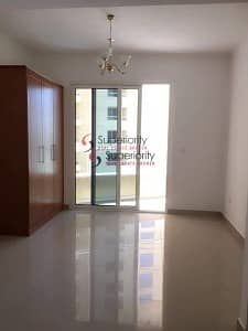 2 50%  Commission & 50% DEWA SD OFF + FREE EJARII | Great Offer| Affordable and Spacious Studio in IMPZ