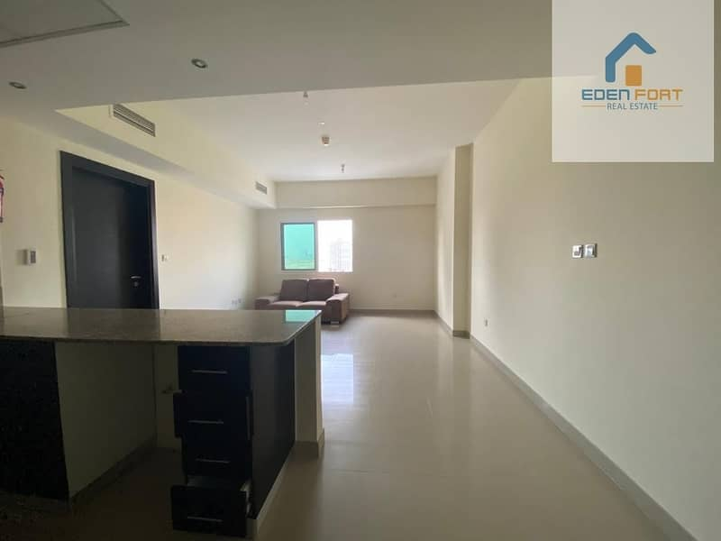 2 Great Offer-1 BHK-Apartment-Unfurnished-DSC
