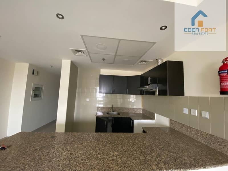13 Great Offer-1 BHK-Apartment-Unfurnished-DSC