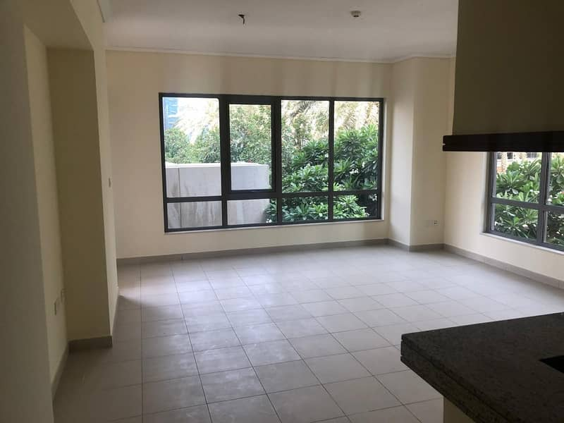 Amazing Layout | 1 bedroom | Pool view | South Ridge 1
