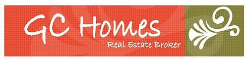 GC Homes Real Estate Broker