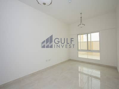 1 Bedroom Apartment for Rent in Mirdif, Dubai - Mirdif Tulip / 1BR / Chiller Free / Balcony /Study