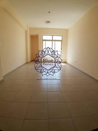 Studio for Rent in Bur Dubai, Dubai - 2 Month Free+Chiller Free Spacious Studio