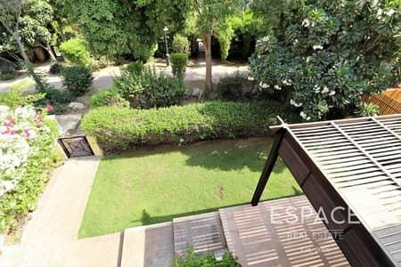 فیلا 3 غرف نوم للايجار في جرين كوميونيتي، دبي - 3 Bedrooms | Perfect Layout | Townhouse