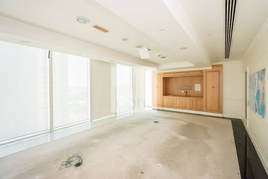 2 Spacious Fitted Office | The Galleries 4