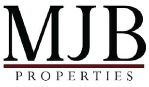 MJB Properties