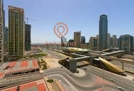 10 Investor deal 1 BHK only in 570K for Sale in JLT.