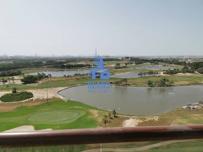 2 Elegant | No Commision | Golf View | All Facilities
