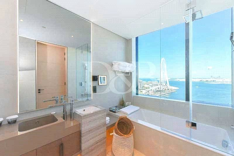 10 Full Sea View   Ideal For Investment   Call Now