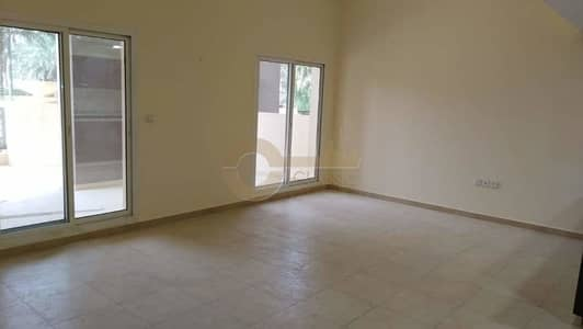2 Bedroom Flat for Sale in Remraam, Dubai - Affordable Price| Large Private Terrace|2 bedroom