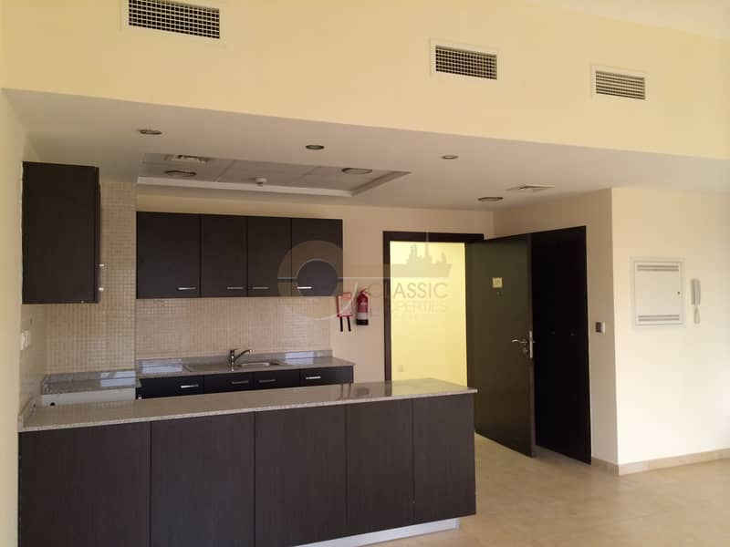 2 Affordable Price  Large Private Terrace 2 bedroom