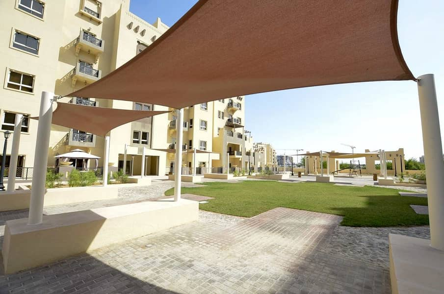 10 Affordable Price  Large Private Terrace 2 bedroom