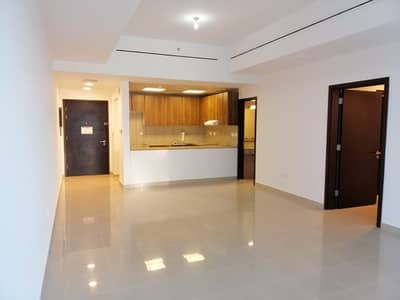 2 Bedroom Flat for Rent in Electra Street, Abu Dhabi - Specious 2 Bedroom Hall Pool Gym Parking Electra Street Abu Dhabi