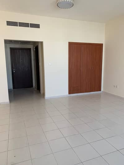 Studio for Sale in International City, Dubai - Great ROI | Investment | Large Size