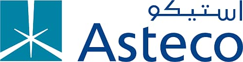 Asteco property management- L L C Abu Dhabi Branch