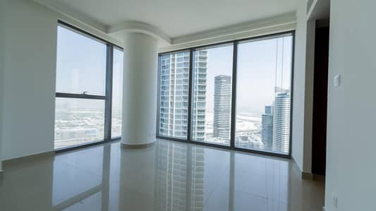 1 Bedroom Apartment for Sale in Downtown Dubai, Dubai - Resale I 1 Bedroom I with Post Handover Payment