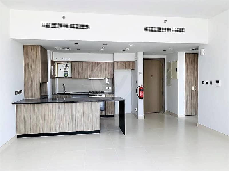 New apartment | High quality | Corner unit