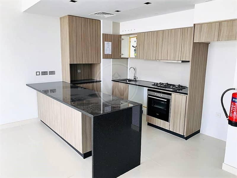 2 New apartment | High quality | Corner unit