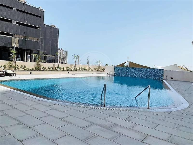 10 New apartment | High quality | Corner unit