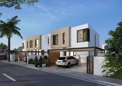 3 Bedroom Villa for Sale in Al Suyoh, Sharjah - ara properties