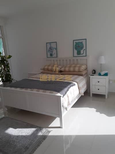 4 bedroom + Maids room Villa at 115000