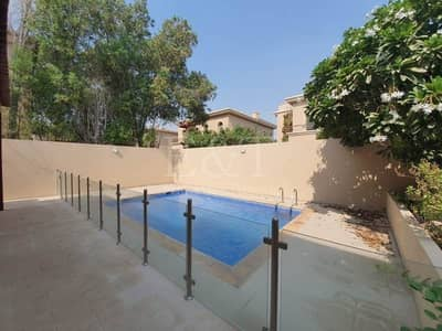 Exceptional Family Home with Private Pool