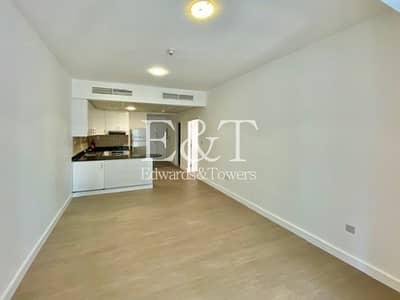 فلیٹ 1 غرفة نوم للبيع في دبي مارينا، دبي - Exclusive: Upgraded and Vacant | Series 09 | High floor