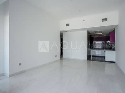 1 Bedroom Flat for Sale in Dubai Marina, Dubai - Full Sea Views | Chiller Free | Rented Unit