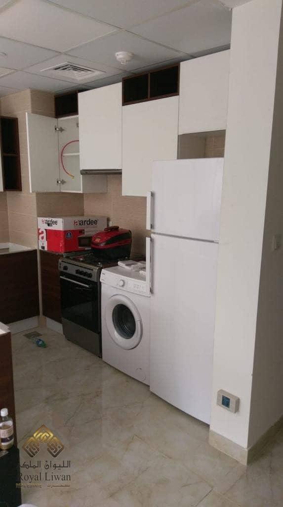 2 1 Bedroom Furnished for Rent in Joya Verde