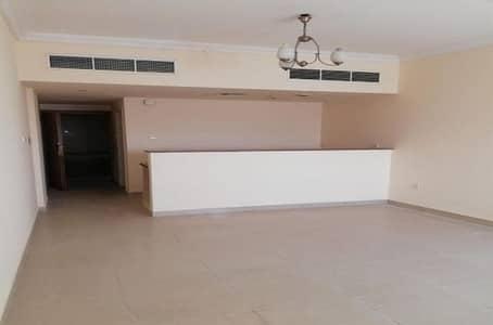 Studio for Rent in Muwaileh, Sharjah - 1 Month Free ! Lavish Studio Flat Rent 17K !