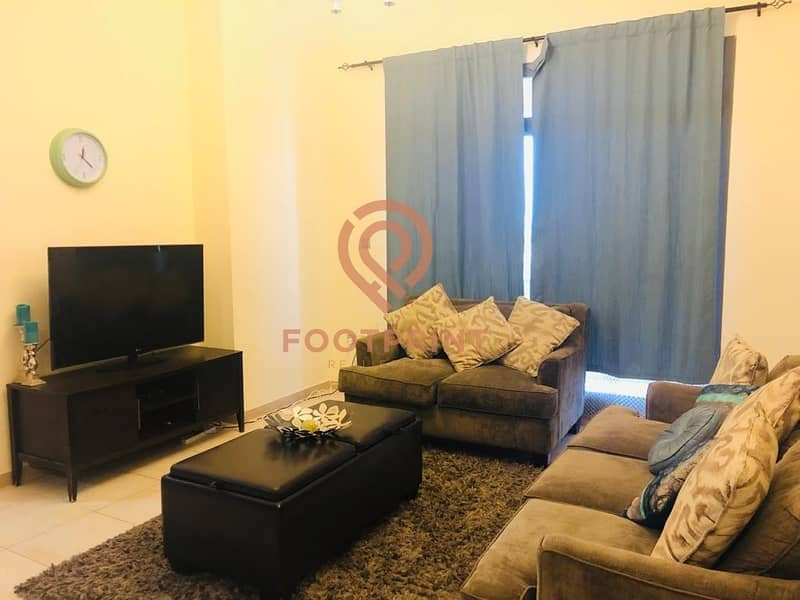 11 2Br- Golf Course Facing- Chiller Free