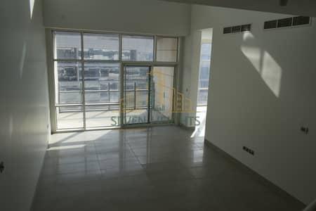 بنتهاوس 4 غرف نوم للايجار في شاطئ الراحة، أبوظبي - Excellent super duplex Penthouse in al bandar al raha Beach
