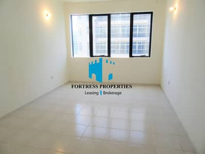 Fantastic Value & Well Kept Apartment  | 2BHK with Park View
