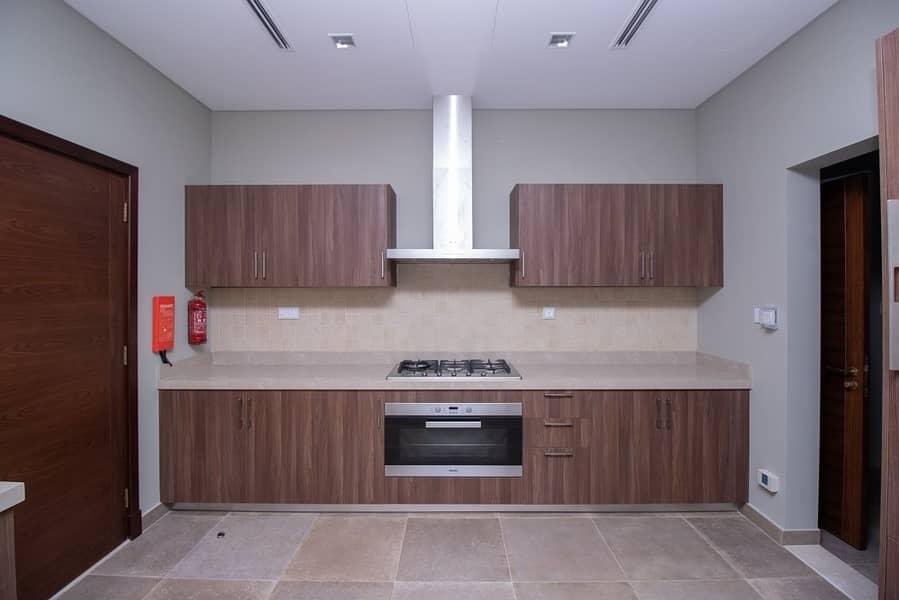 2 Huge Plot - 4 bedroom- Modern Arabic Style