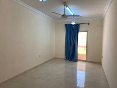 GRAB THE DEAL SPACIOUS 1BHK APARTMENT FOR RENT IN AL MOWAIHAT 3