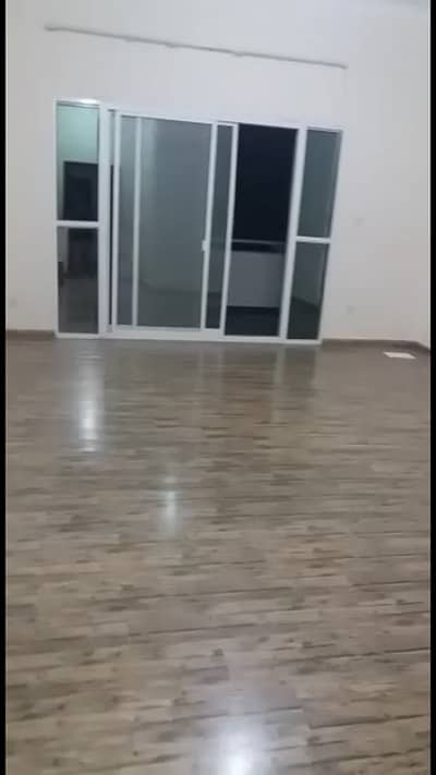 Studio for Rent in Al Nahyan, Abu Dhabi - Direct from owner Spacious Studio attached jacuzii bathroom on naheean camp