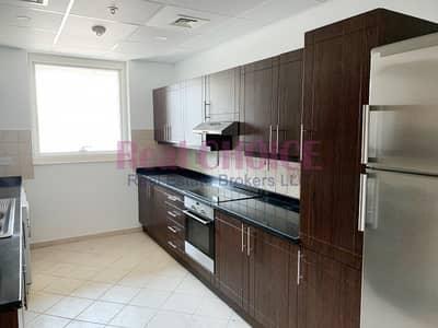 فلیٹ 2 غرفة نوم للايجار في دبي مارينا، دبي - Pay in 4 Chqs Marina View 2 Bedroom Apartment on Promenade