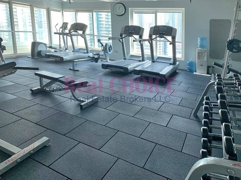 20 Pay in 4 Chqs Marina View 2 Bedroom Apartment on Promenade